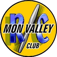 Mon Valley RC Club